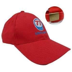 45554_unishorebedrijfskleding-nl-lente-actie-promo-cap-50-stuks-incl-borduring-capaan-rood